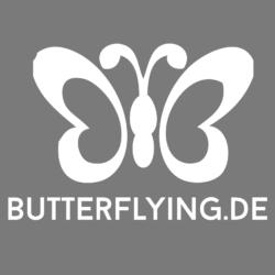 butterflying.de